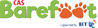 Barefoot Project logo.png