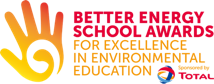 Better Energy Awards logo.png