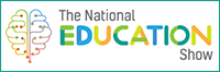 National EDucation Show logo