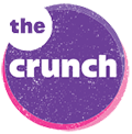 The Crunch logo.png
