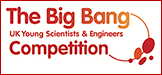 big-bang-competition-logo