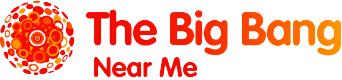 Big Bang Near Me logo